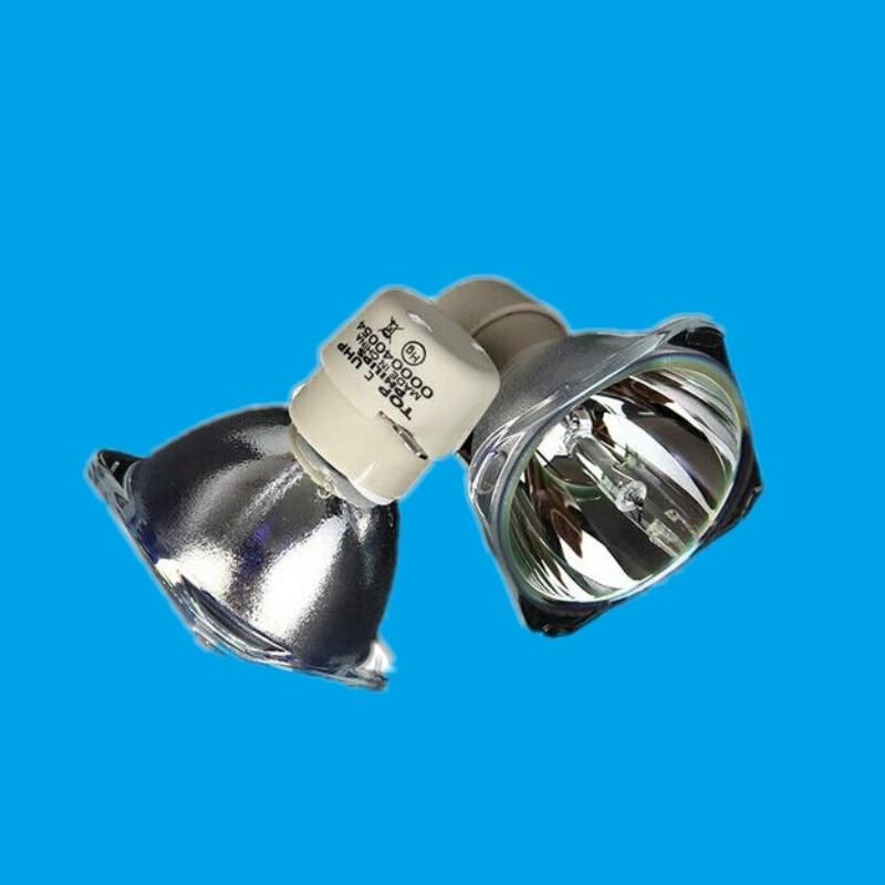 Livraison Gratuite! 100% Nouveau D'origine Lampe De Projecteur Ampoule Pour TOP C UHP PHILIPS 220 W/170 W 1.0 220/170 W 1.0 E20.6