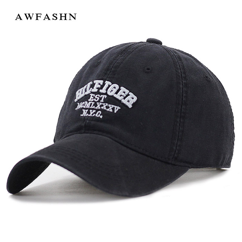 New York Fashion Men Snapback Casquette Women Baseball Cap Dad Brand Bone trucker Hats For Men Gorras Casual  Hat Caps soft leather baseball cap snapback bone caps hats men hat gravity falls dad casquette hats for men trucker full cap winter hat