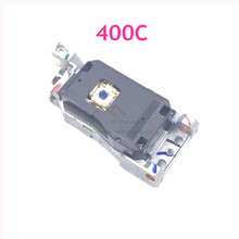 E haus für Playstation 2 KHS 400C KHS 400C Laser Len Fahrer Optische ersatz für PS2 400C Laser len