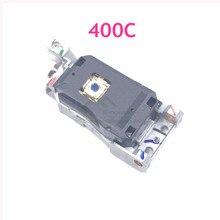 E house для Playstation 2, лазерный драйвер KHS 400C, оптическая замена для PS2 400C Laser Len