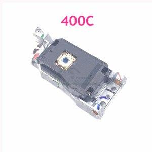 Image 1 - E house for Playstation 2 KHS 400C KHS 400C Laser Len Driver Optical replacement for PS2 400C Laser len