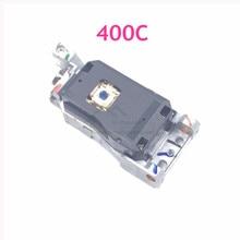E house para playstation 2 KHS 400C khs 400c laser len driver óptico substituição para ps2 400c lentes laser