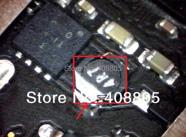Ipad Circuit Board Online Shopping Buy Low Price Ipad Circuit Board