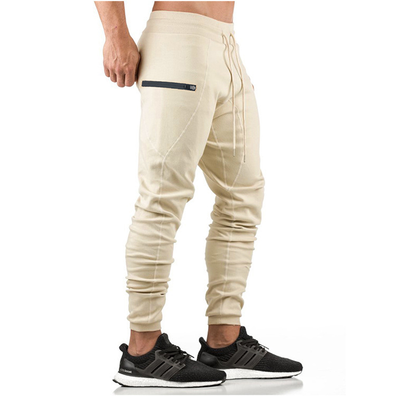 No Wonder Just Physical Therapy Kids Cotton Sweatpants,Jogger Long Jersey Sweatpants