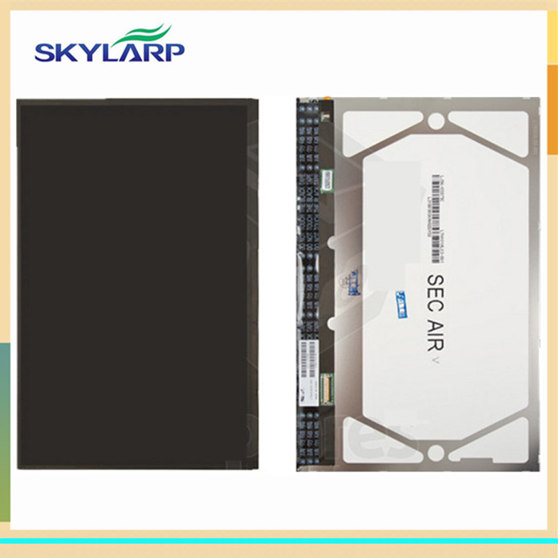 ФОТО LCD Screen Module Replacement for Samsung for Galaxy Tab 4 10.1 SM-T530 / P5100 / P5110 / P5200 / P5210 / P7500 / P7510
