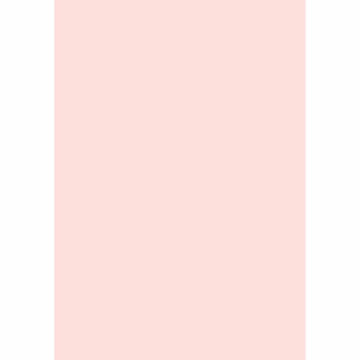 2,2/m/x/1,5/m vinilo ideal para fiestas de cumplea/ños fotos de boda bailes o anuncios imagen de purpurina cayendo en color dorado y negro Fondo de fotograf/ía decorado MEHOFOTO