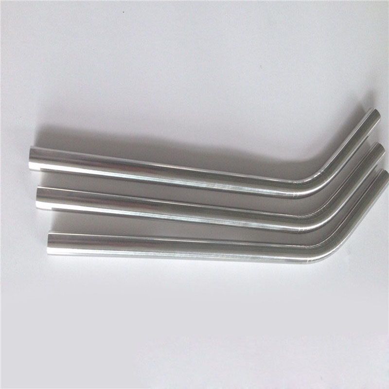 500pcs-lot-8mm-215mm-8-5-Reusable-Metal-Stainless-Steel-Straight-Bent-Drinking-Straws-Bar-Accessory (5)