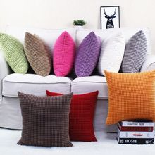 цвет подушки Заказной с