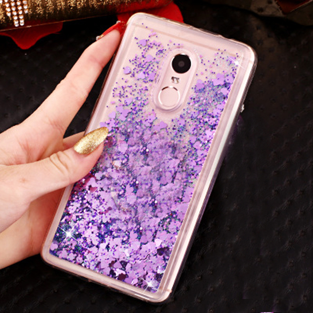 new product 2a2c0 01d3f US $3.56 15% OFF|Soft Cases For Oneplus 6 1+6 6.28 inch Luxury Dynamic  Liquid Glitter soft case for One Plus 6 Six A6000-in Fitted Cases from ...