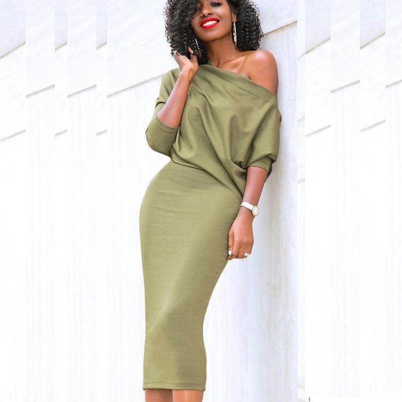 Зелёные платья дизайнер