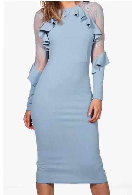4850dcf4205 2018-New-Women-Sexy-sky-blue-Pink-lace-Bandage-Dress -Bodycon-Mini-Club-Party-Dresses-Sexy.jpg 640x640.jpg