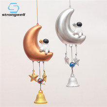 Strongwell ตกแต่ง Dream Catcher (China)