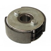 Wacker Tamping Rammer Clutch for Wacker BS45Y, BS52Y, BS60Y 58mm Concrete machinery parts