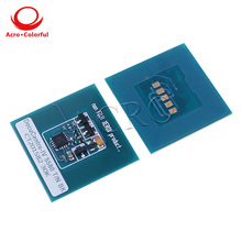 CHIP for Xerox DocuCentre-IV C5580 6680 7780 JP version Toner chip bottom price with quality proven