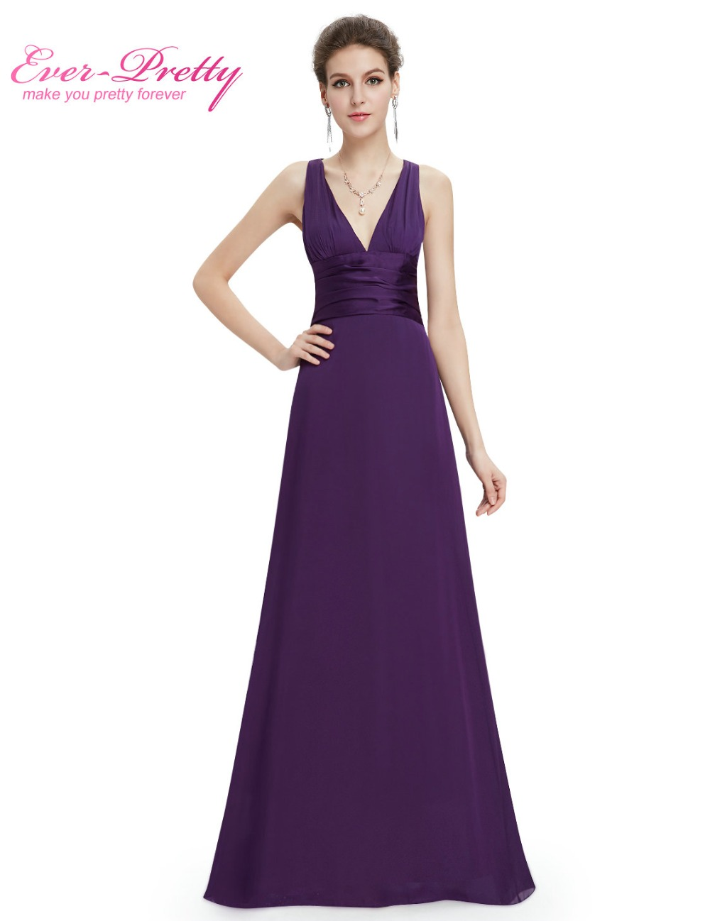 clearance sale long evening dresses 2017 ever pretty