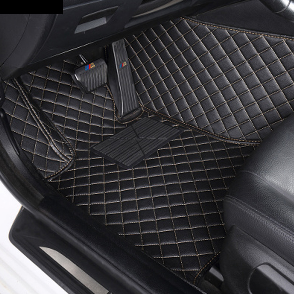 Car floor mats for Chevrolet Sail Sonic Aveo captiva Malibu Cruze cars-tyling carpet liners rugCar floor mats for Chevrolet Sail Sonic Aveo captiva Malibu Cruze cars-tyling carpet liners rug