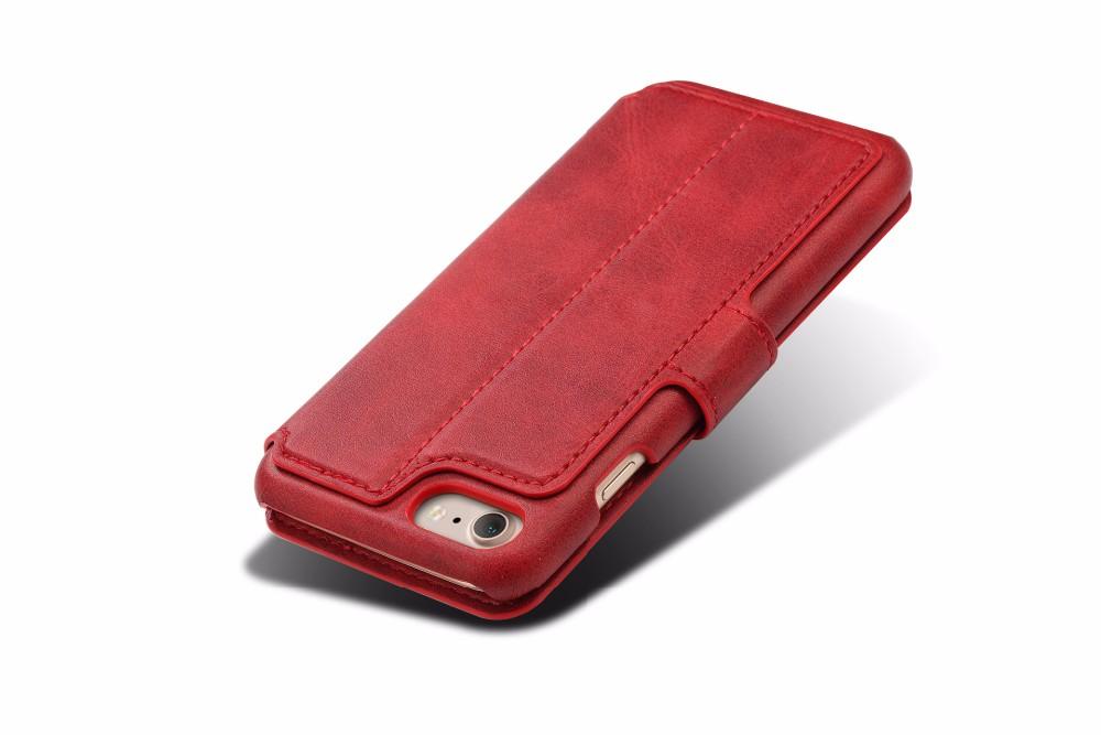iphone 7 plus wallet phone case