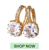 fashion-jewelry_05