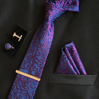 SHENNAIWEI 8cm New high-quality men's ties gravatas dos homens tie set  ties for men striped neckties joy alice 7 5cm new high quality men s ties gravatas dos homens tie set ties for men striped neckties christmas gift for men