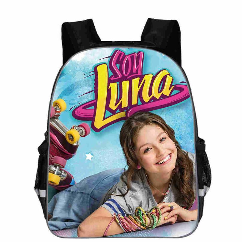 be662e8788b8 2019 новые школьные сумки jojo siwa для девочек 11 дюймов школьные сумки  портфель для девочек мальчиков детский ортопедический Рюкзак mochila  escolar book .