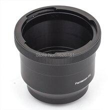 Pixco Lens Adapter siut for Pentacon 6 Kiev 60 mount lens To Fujifilm FX  mount Digital camera  X-Pro1 X-E1 X-E2 X-M1 X-A1