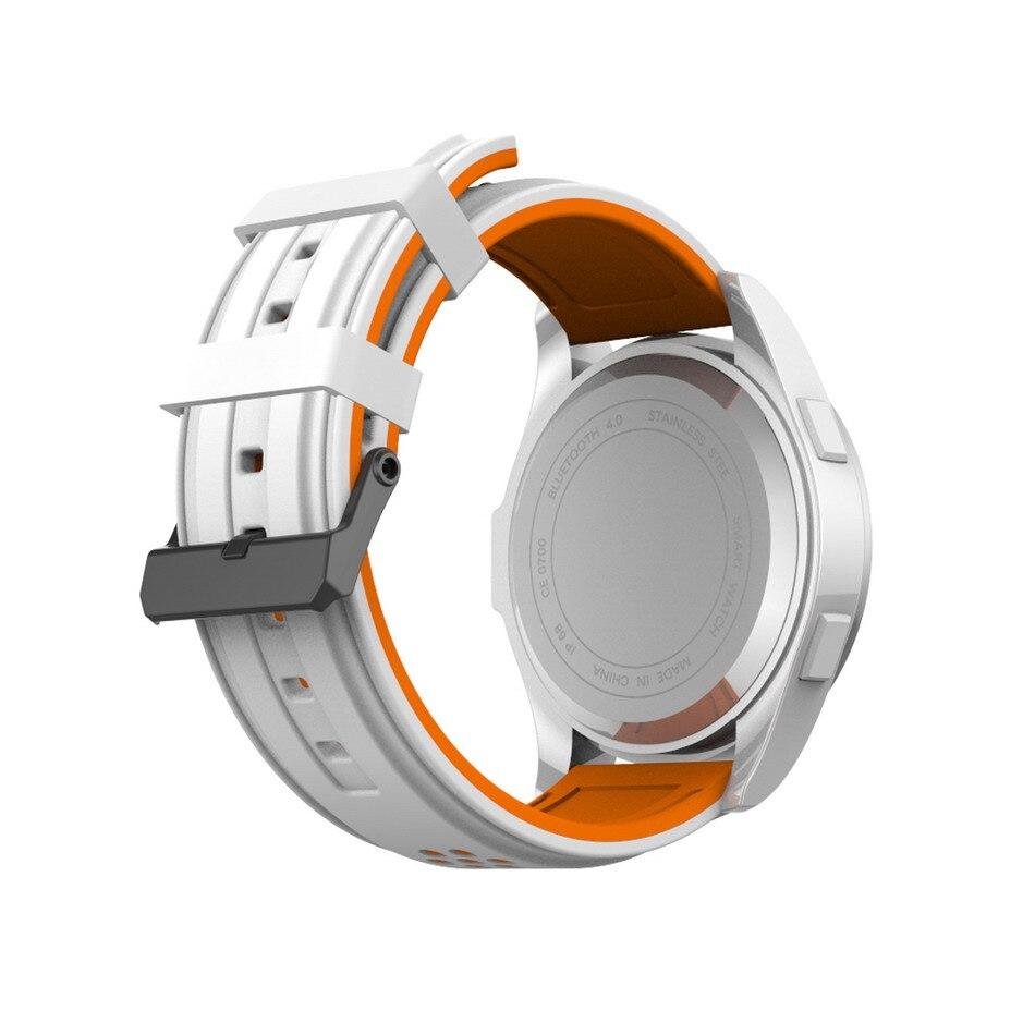 DTNO.1 Smartwatch (4)