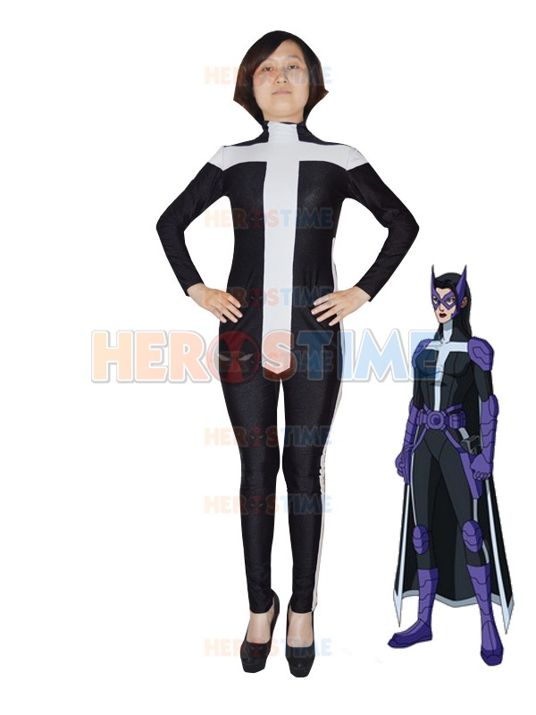 Online Buy Wholesale huntress costume from China huntress costume ...