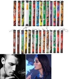 الفواكه نكهة 500 نفث المتاح بخار الشيشة شيشة إلكترونية عصا القلم السجائر الإلكترونية عالية الجودة