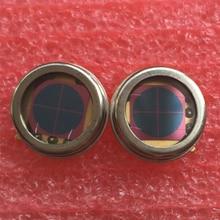 Четырехквадрантный детектор/Датчик положения