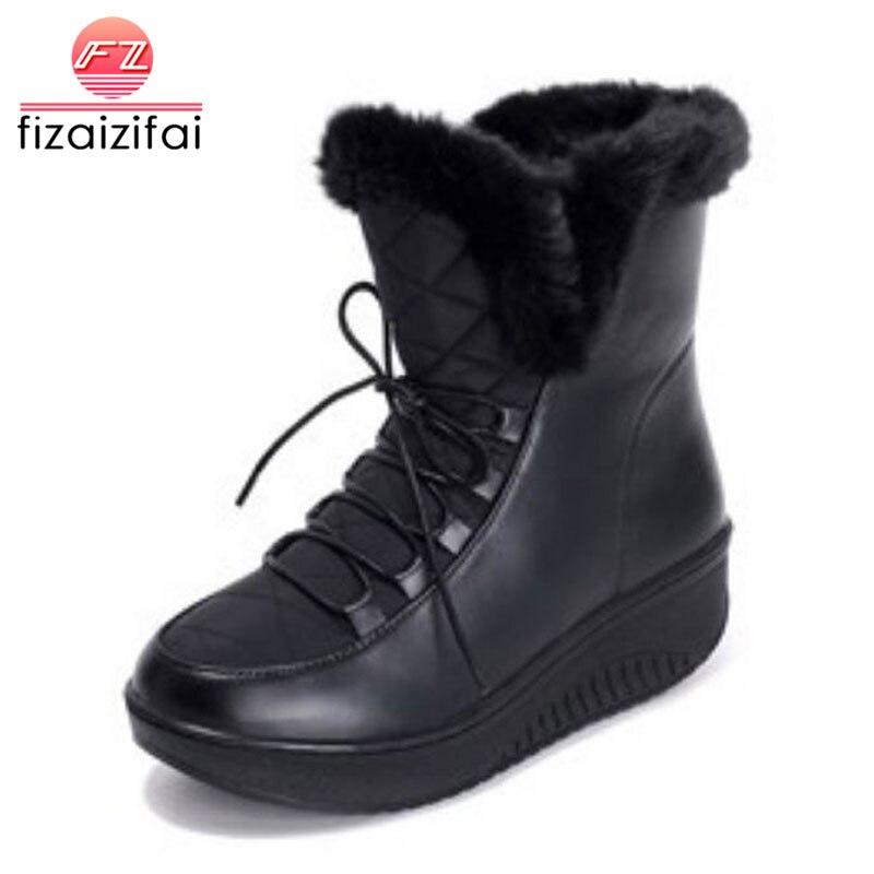 Plataforma Comprar Nieve Mujeres Zapatos De La Para Nuevo Botas Las gpqKwgvC