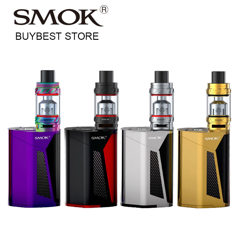 Box LYD Cigarette Vape