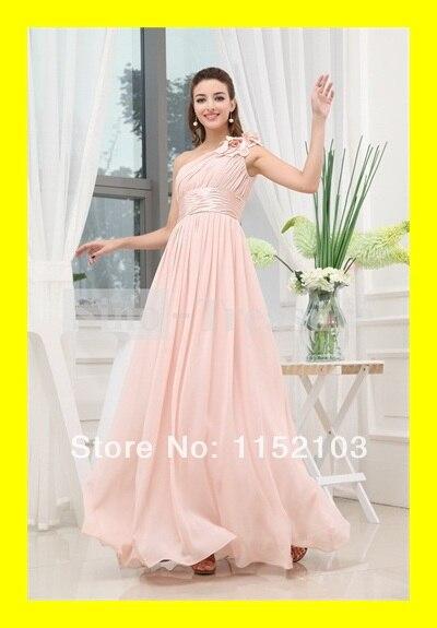 Pastel Bridesmaid Dresses Plus Size Junior Burnt Orange Dress Long