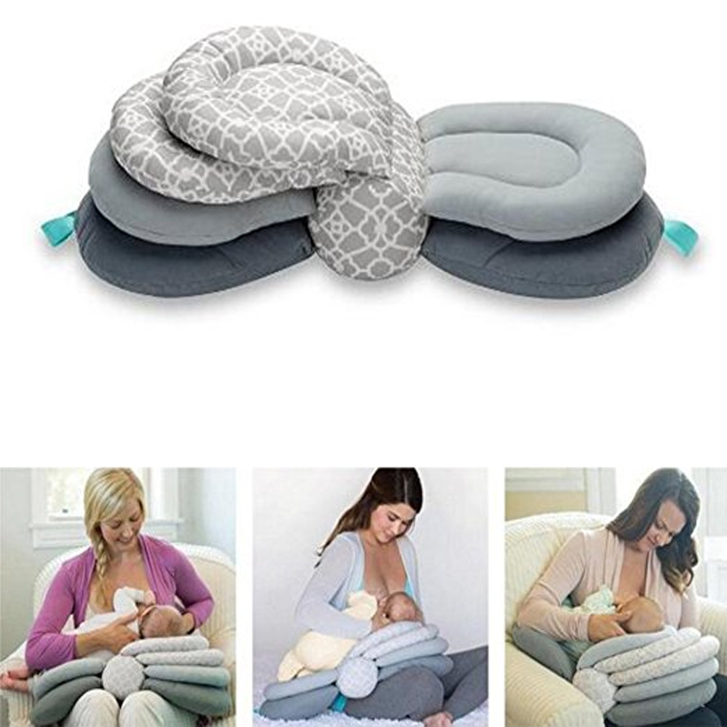Image result for breastfeeding-pillows