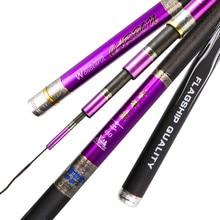 super hard carbon rod fishing rod pole rod fishing rod pole carp battle