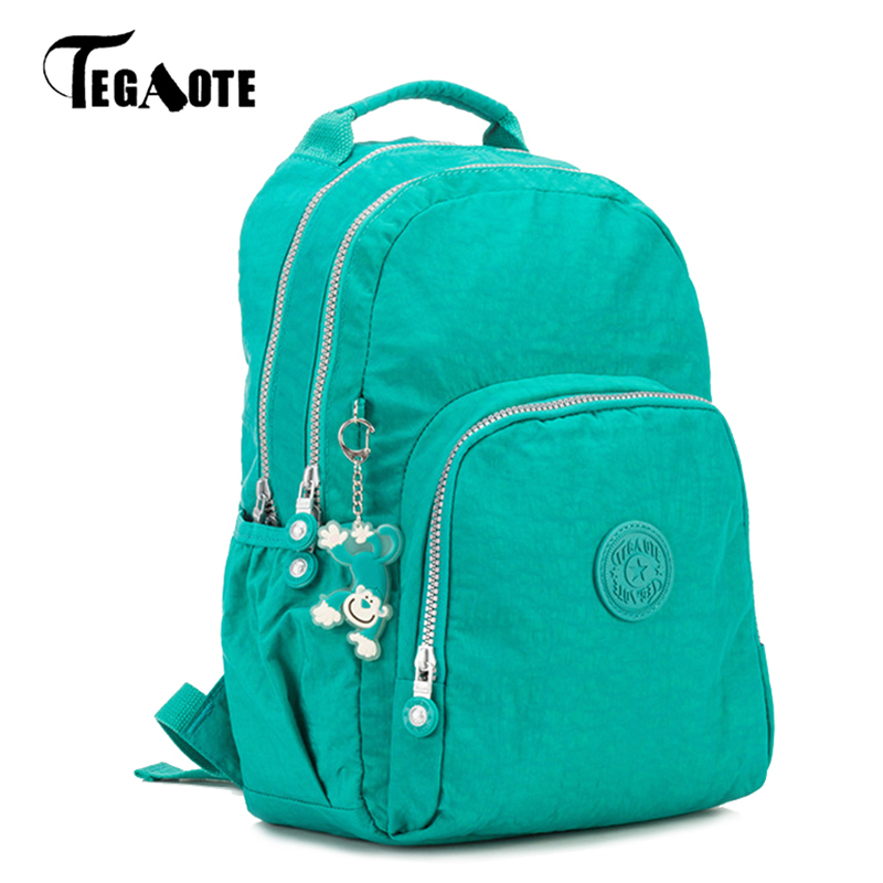 Bolsa Escolar Dos Minions Feminina : Tegaote small backpack for teenage girls mochila feminine