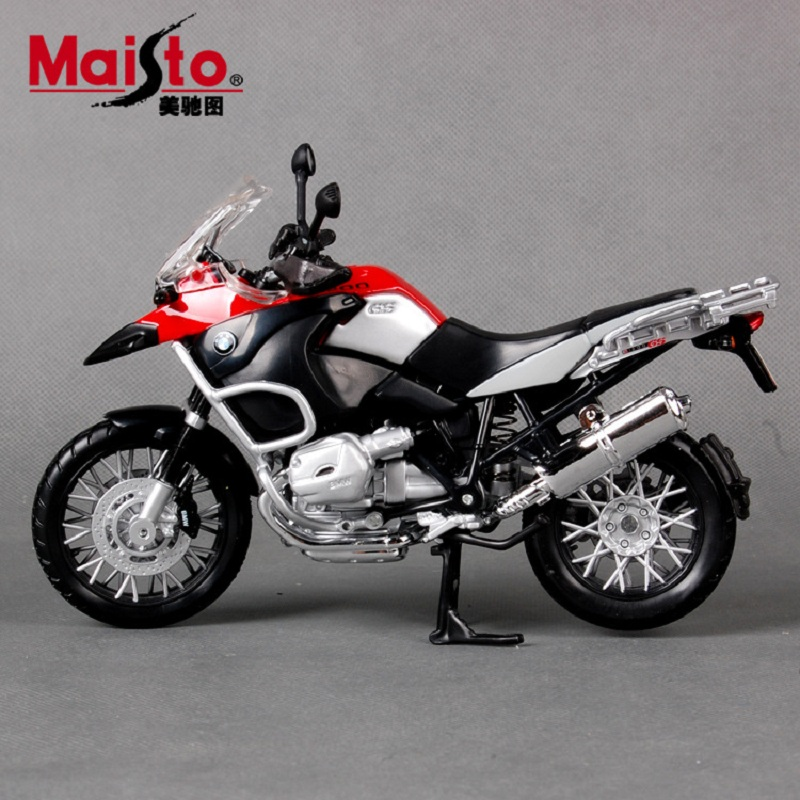 best remote control helicopters for kids with Maisto 112 Motorcycle Models For Bmw R1200gs Race Car Diecast Motorbike Metal Models Kids Toys For Boys on Best Gifts For 5 Year Old Boy furthermore Giant Rc Airplanes furthermore 507921664208446036 additionally Syma S107 Blue Helicopter 2 furthermore Syma W25 Rc Helicopter.