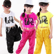 f7d1e462 Popularne Dancewear Hip Hop Pants- kupuj tanie Dancewear Hip Hop ...