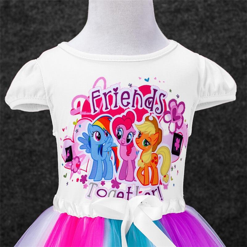 D082 Neue Mode Kinderbekleidung Sommerkleid Poncho große kinder - Kinderkleidung - Foto 5