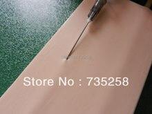 Senior Venipuncture Practice Module,Injection Training Model,Venipuncture Training Model