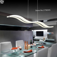 New Modern Luxury LED Ceiling Lights Sitting room Dining room Stair Bedroom study corridor Acrylic Ceiling LAMPS