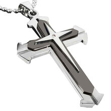Popular Knights Cross-Buy Cheap Knights Cross lots from
