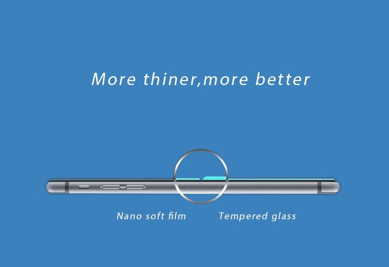 """Для ipad mini 4 7,"""" TAB Взрывозащищенная эластичная нанопленка премиум-класса Детский круг для плавания пленка"""