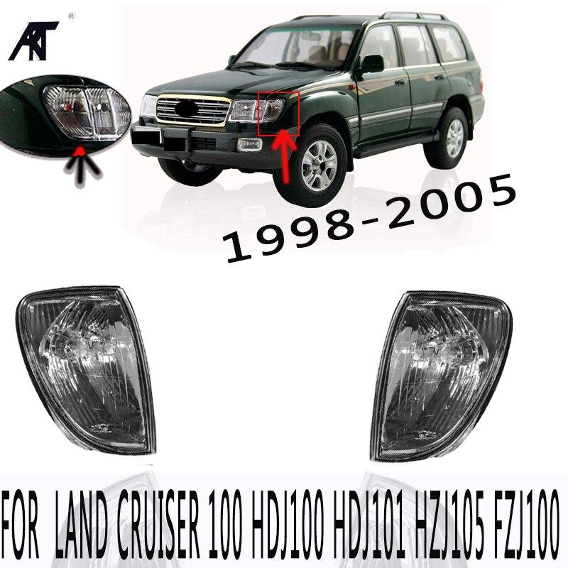 CITROEN ZX 1991-1998 FRONT INDICATOR CLEAR PASSENGER SIDE LH