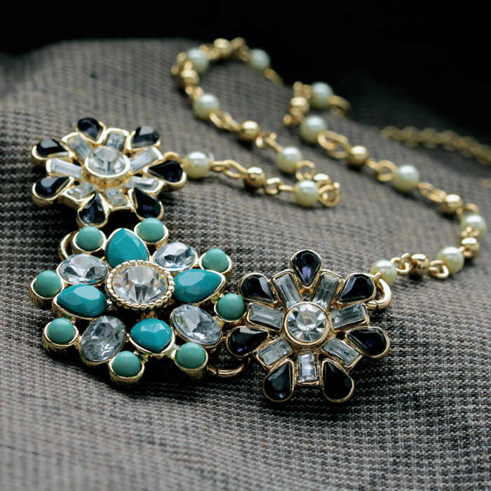 Новинка 2019, массивное ручное ожерелье на цепочке, Прямая продажа с фабрики, ожерелье с подвеской из сплава, кулон Christopher