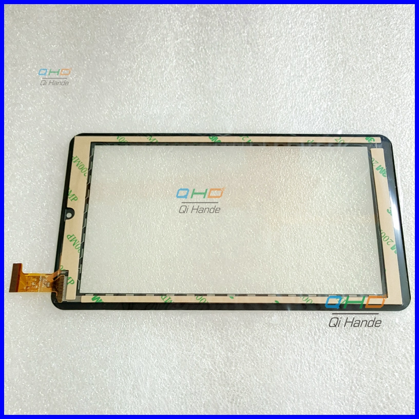a0e2aa1918b3 Black New For 7 Inch Estar BEAUTY HD QUAD CORE MID 7308W Tablet Computer  Touch Screen Capacitance Panel Handwriting - us833