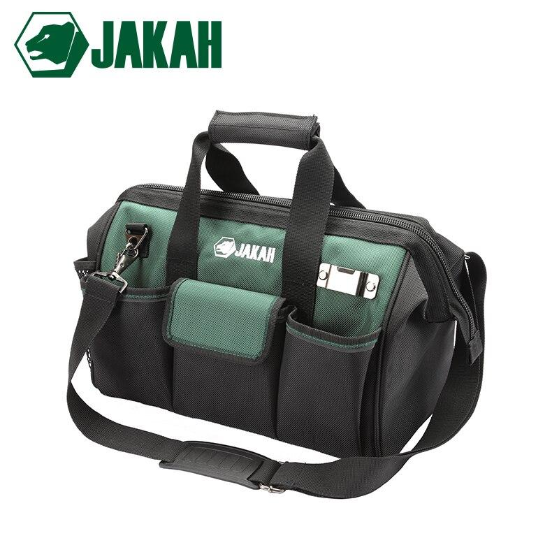JAKAH JK-027 14