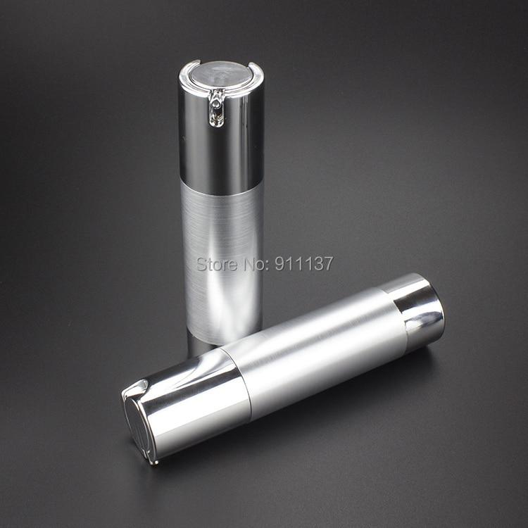 50шт 50мл лента безвоздушного - Инструмент для ухода за кожей - Фотография 2