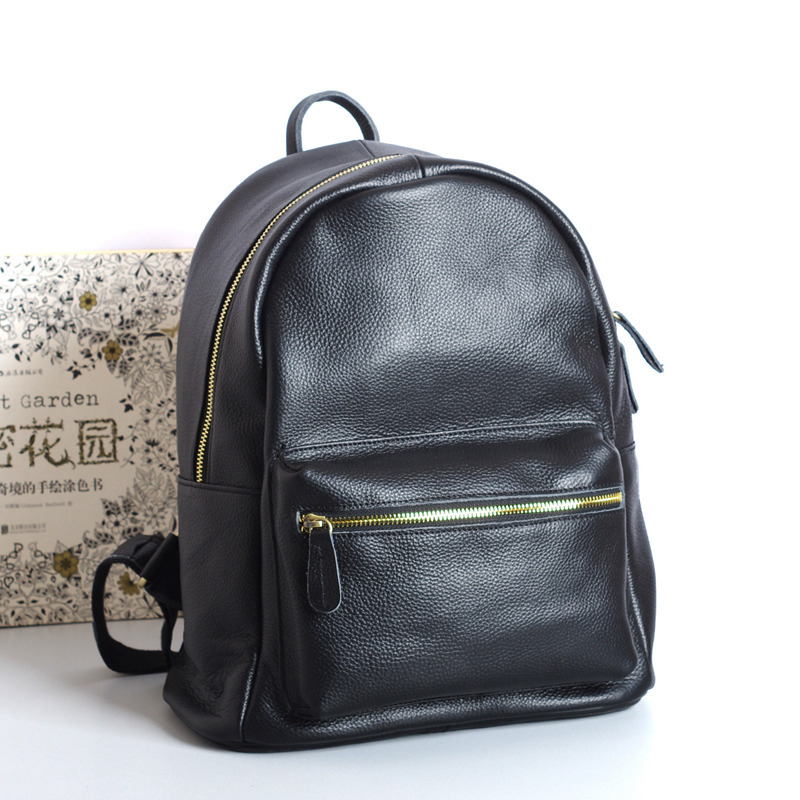 2018 New Student College Backpacks Simple Solid Color Suede Cowhide Designer Backpacks Women High Quality Rucksacks for Girls цена 2017