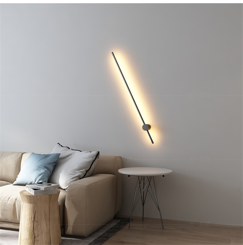 casa sofá fundo da parede luz quarto lâmpadas cabeceira