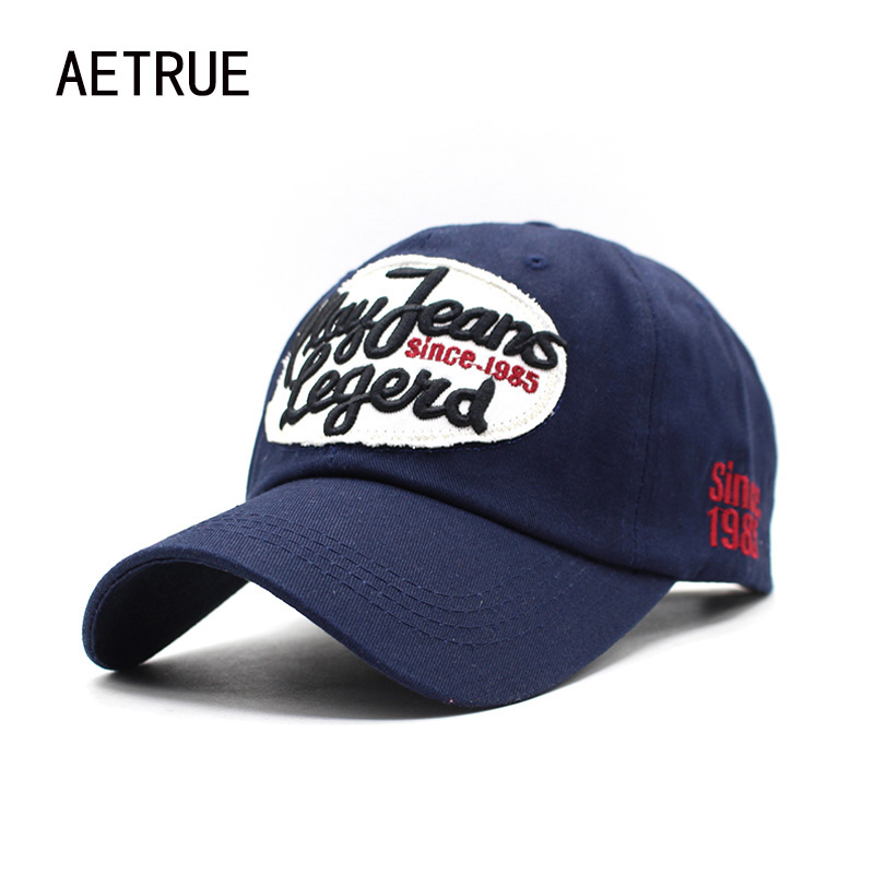 AETRUE Brand Women Snapback Caps Men Baseball Cap Bone Hats For Men Casquette Vintage Gorras Casual Adjustable Baseball Caps free shipping 10pcs lot irf6721 irf6721strpbf irf6721spbf ir6721 new original